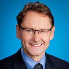 Prof. Dr. Leopold Dorfer Aktupunkturzentrum