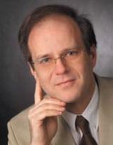 Prof. DDr. Litscher